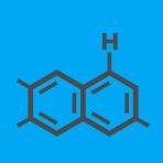 実績紹介_化学