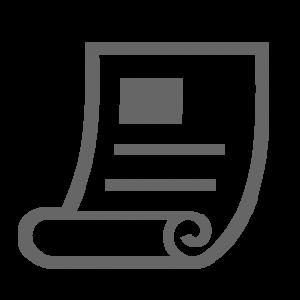 納品までの流れ_調査概要書・見積書の送付