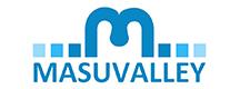 masuvalley